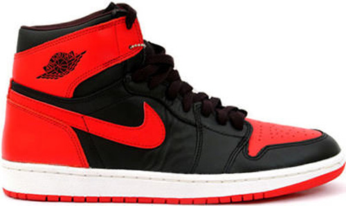 air-jordan-1-black-red-retro.jpg