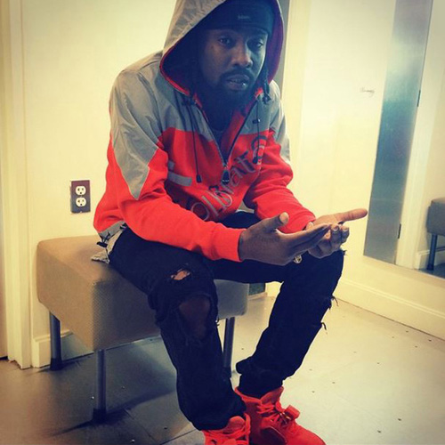 wale-nike-air-yeezy-2-red-october1.jpg