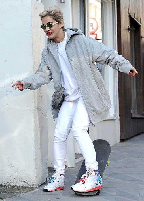 rita-ora-in-the-keith-haring-x-reebok.jpg