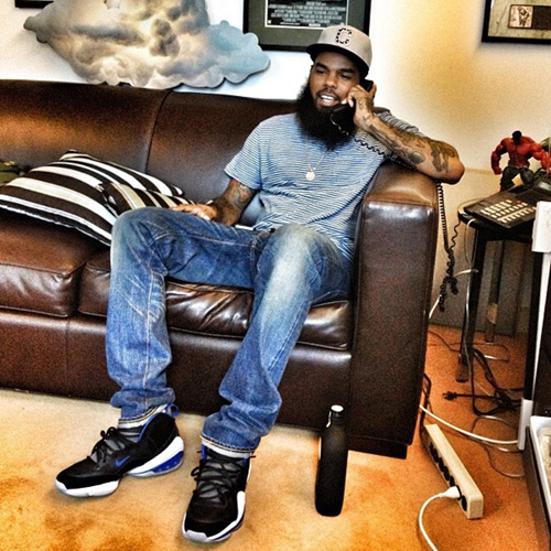 stalley-nike-air-penny-v.jpeg