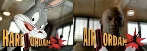throwback-air-jordan-7-vii-hare-jordan-bugs-bunny-original-commercial.jpg