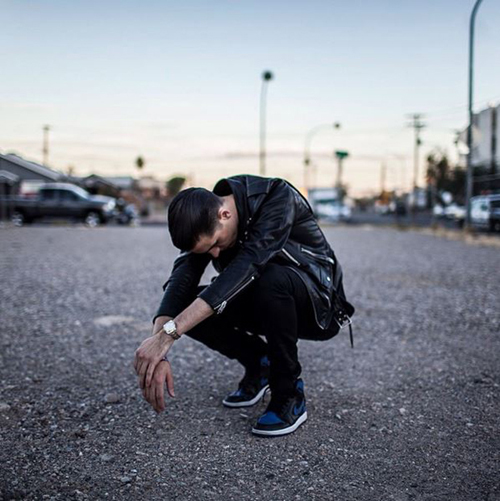 g-eazy-air-jordan-1-black-royal.jpg