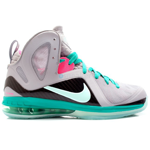 nike-lebron-9-ps-elite-south-beach-01.jpg