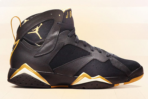 air-jordan-golden-moments-pack-2-1.jpeg
