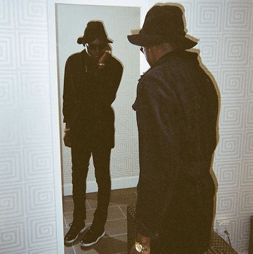 theophilus-london-air-jordan-11.jpg