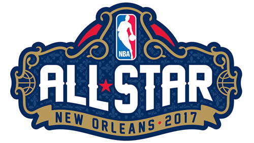 nba-all-star-2017-logo-primary-950-x-536jpg_bt9bfpqwuc17134eur7h668du.jpg