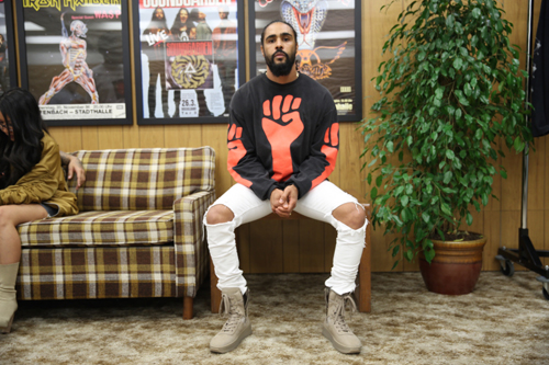 Jerry-Lorenzo-FOG-event-4.jpg