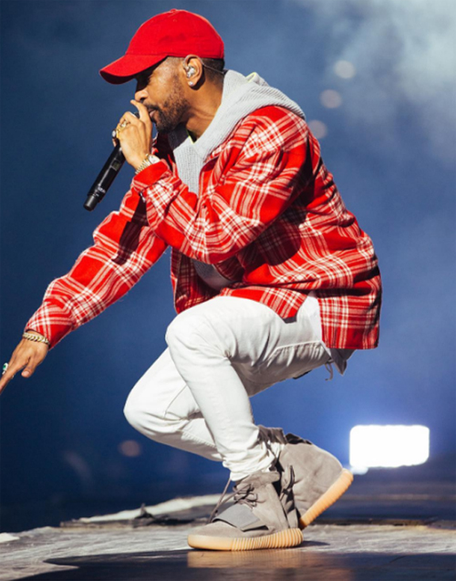 big-sean-adidas-yeezy-boost-750のコピー.jpg