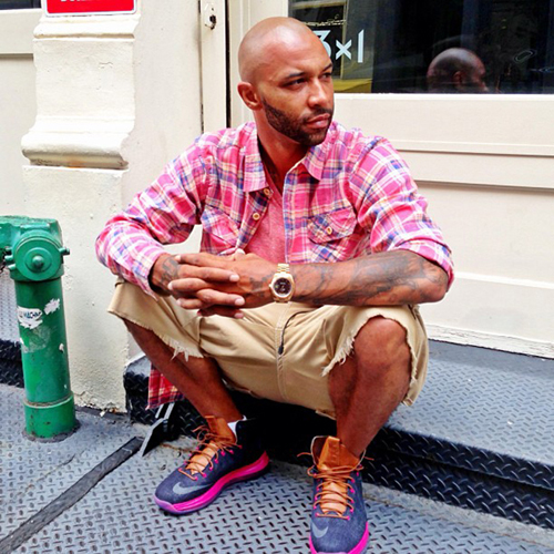 joe-budden-nike-lebron-x-denim.jpg