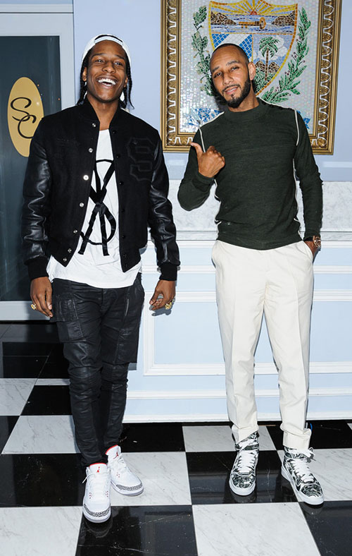 aap-rocky-in-the-air-jordan-3-white-cement-and-swizz-beatz-in-givenchy-sneakers.jpg