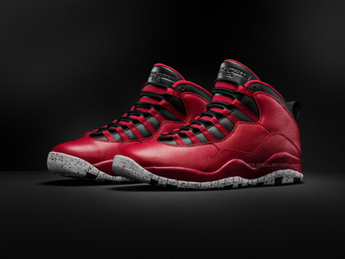 air-jordan-x-10-red-cement-2015-retro-02.jpg
