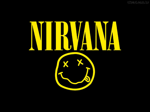 Nirvana-Wallpaper.jpg