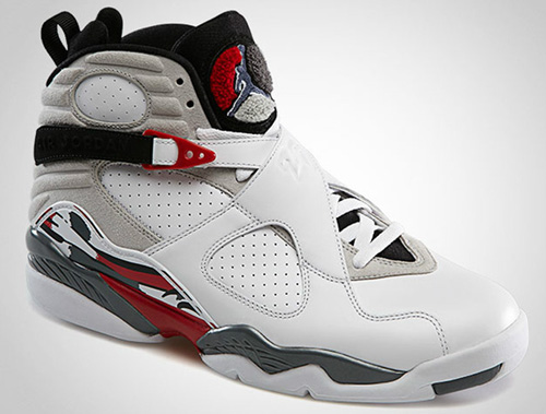Air-Jordan-8-Retro-white-hyper-blue-true-red-flint-grey-Bugs-Bunny.jpg