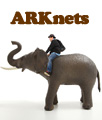 ARKnets