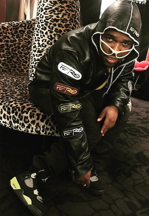 asap-ferg-air-jordan-4-thunder-2のコピー.jpg