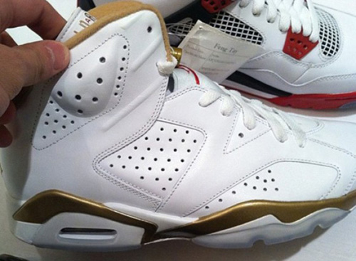 air-jordan-6-gold-medal-white-gold-e1329859776785.jpg