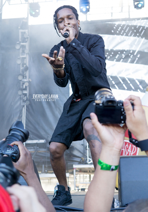asap-rocky-air-jordan-4-black-cat.jpg