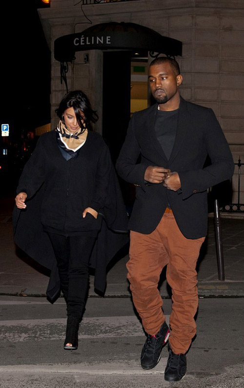 Kim+Kanye+head+out+Paris+tjlNadfBK_8x.jpg