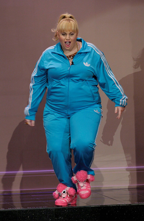 Rebel-Wilson-in-the-Jermey-Scott-x-adidas-Poodle.jpg