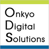 Onkyo Digital Solutions 楽天市場店