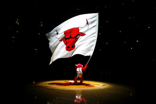 Chicago+Bulls+MdOED4LwgEnl.jpg