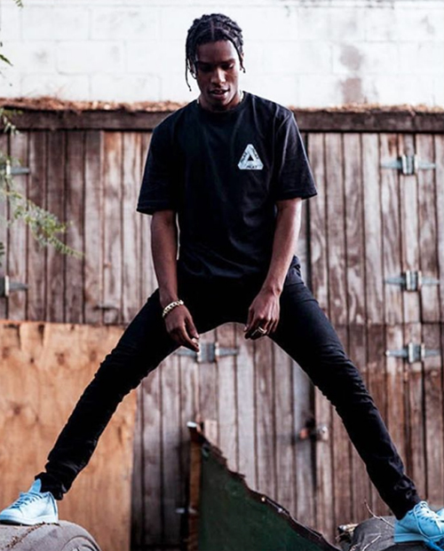asap-rocky-raf-simons-adidas-stan-smithのコピー.jpg