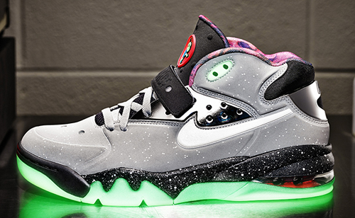 Nike-Air-Force-Max-2013-Area-72.jpg