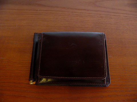 120620_moneyclip(coincase)