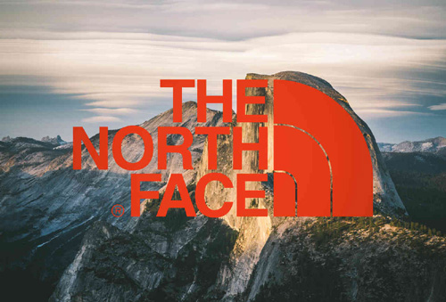 11-things-you-didn-t-know-about-the-north-face.jpg
