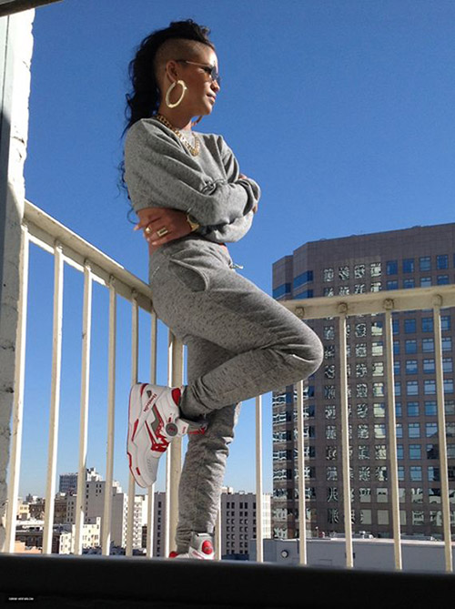 Cassie-in-the-Reebok-Pump-Twilight-Zone-White-Red.jpg