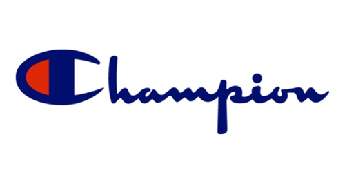 champion-logo_201603071859075df.jpg