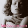 fabCouture blog