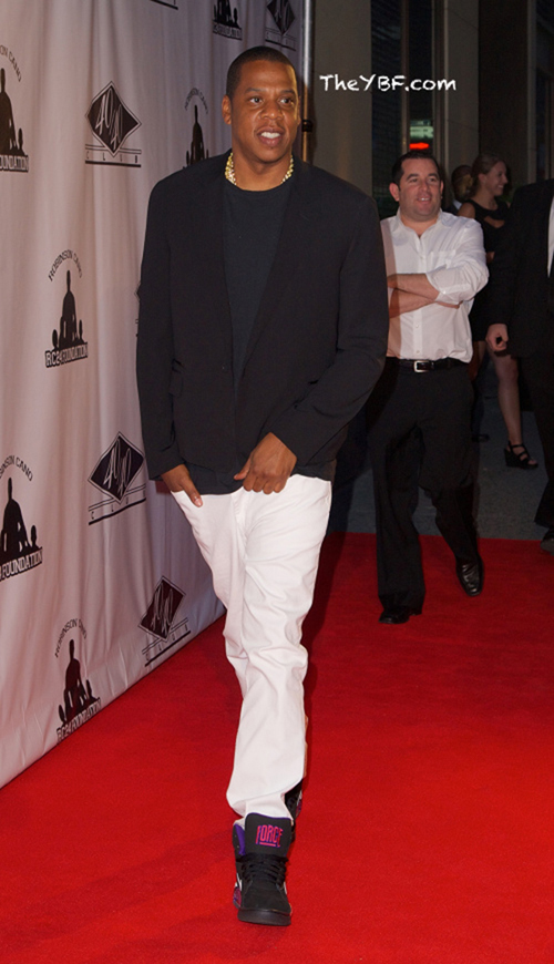 jay-z-nike-air-force-180.jpg