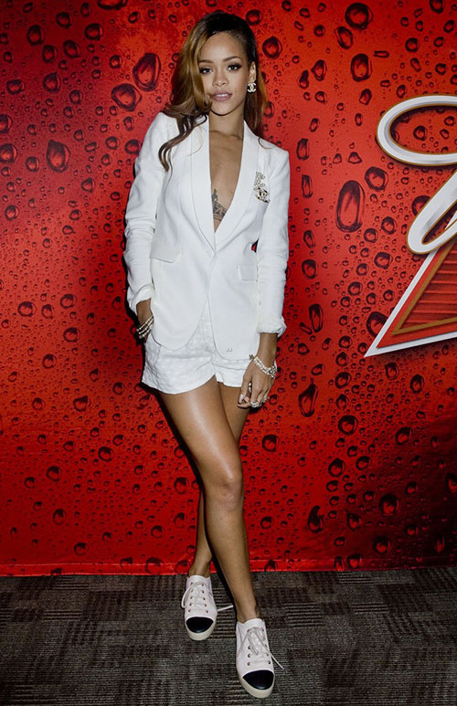 Rihanna-in-Lanvin-sneakers.jpg