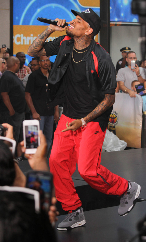 chris-brown-air-jordan-4-cool-grey.jpg