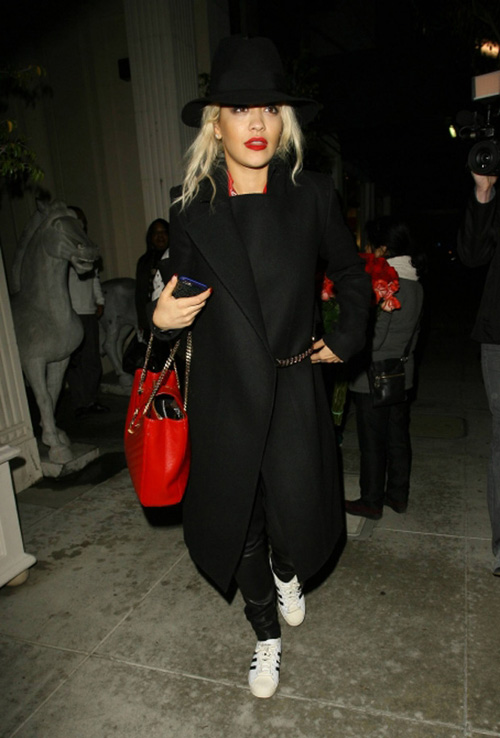 rita-ora-adidas-originals-superstar.jpg