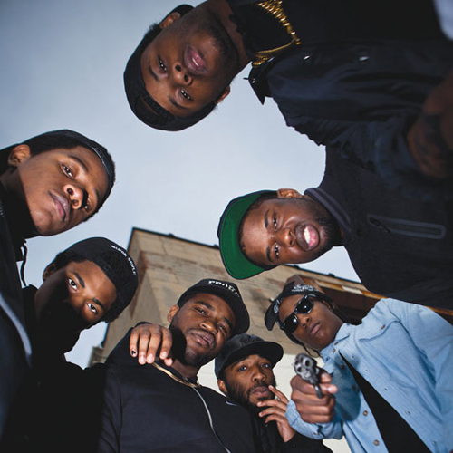 ASAP-Mob-Re-Creates-Classic-Album-Covers-for-VICE-01.jpg
