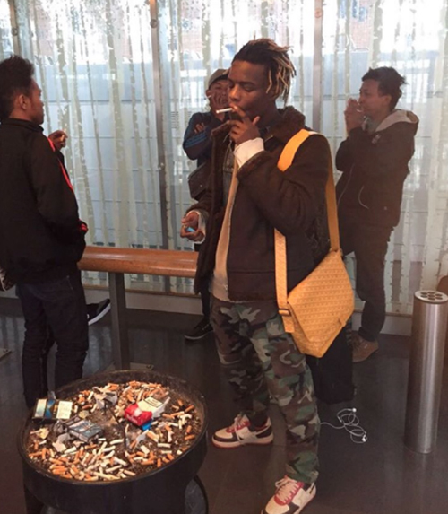ian-connor-a-bathing-ape-bapesta-kanye-west.jpg