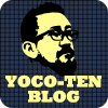 【REBIRTH AND CRAFT】YOCO-TEN BLOG