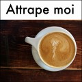 Attrape moi -SHOP BLOG-