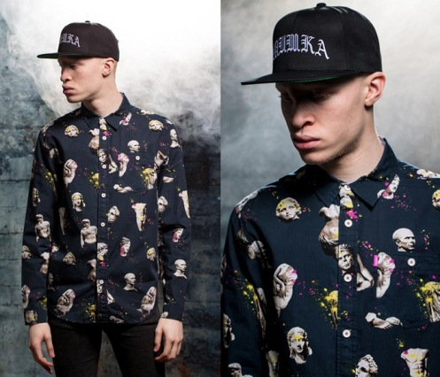 mishka-new-york-streetwear-2013-spring-mens-lookbook-collection-first-delivery-06x.jpg
