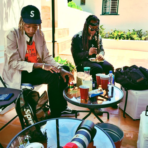 wiz-khalifa-vans-old-skoolのコピー.jpg