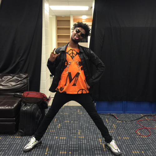 danny-brown-nike-air-max-95.jpg