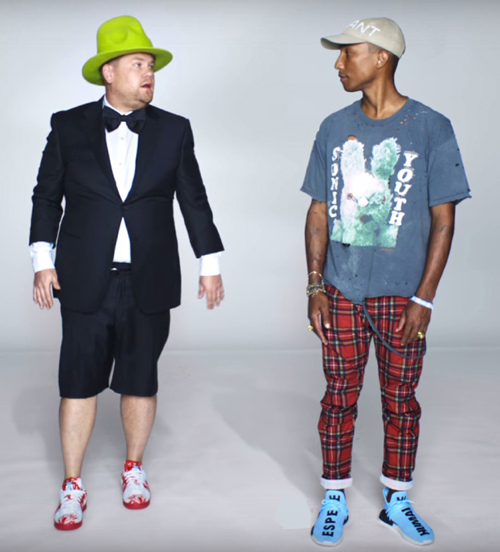 Pharrell-Williams-Apple-Music-1.jpg