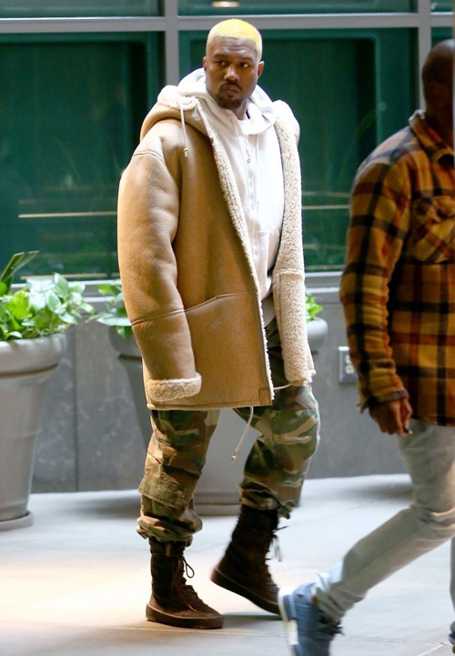 Kanye-West-Yeezy-3-shearling-coat-boots.jpg