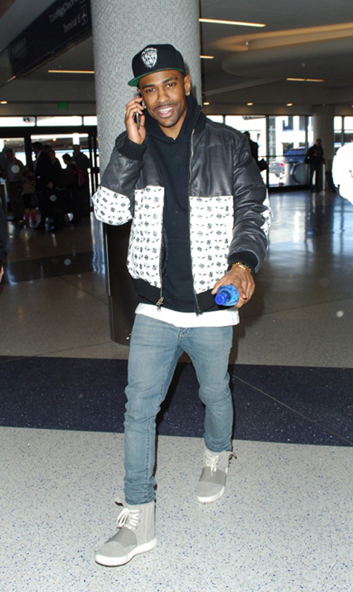 big-sean-adidas-yeezy-boost-2.jpg