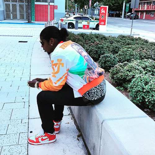 trinidad-james-supreme-nike-sb-dunkのコピー.jpg
