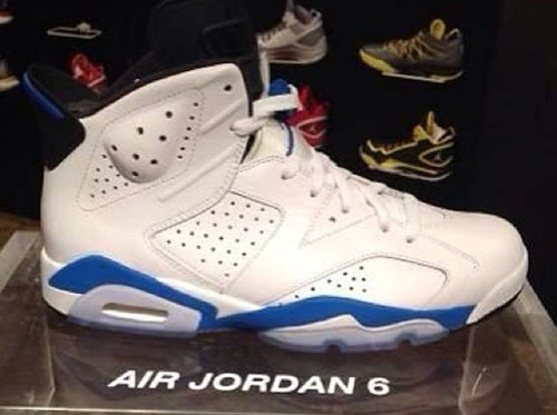 air-jordan-6-white-sport-blue-black.jpg