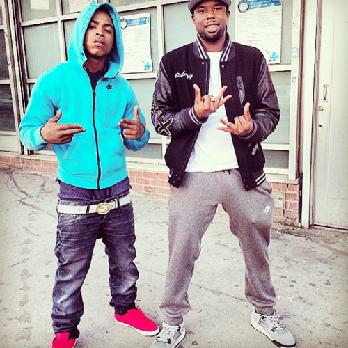 asap-twelvyy-air-jordan-4-cool-greyのコピー.jpg