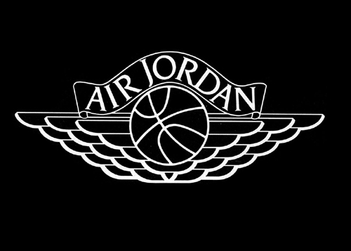 air-jordan-wings-logo-white.jpg